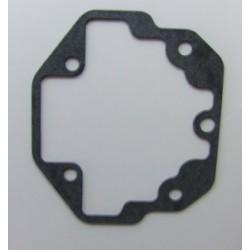 Carburateur - joint de cuve - Z1300 - (KZT30A)