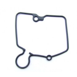 Mikuni - Carburateur - Rampe RS - joint de couvercle