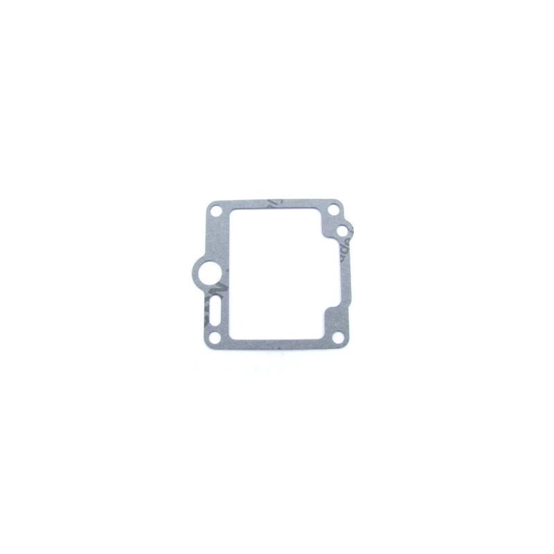Carburateur - Joint de cuve - 3XW-14984-00