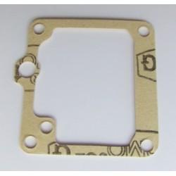 Carburateur - Joint de Cuve - XT500