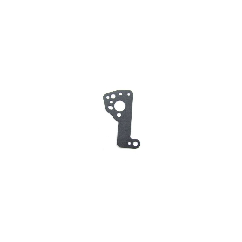 Carburateur -  joint