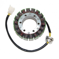 Alternateur - stator - GL1000 / GL1100 / GL1200