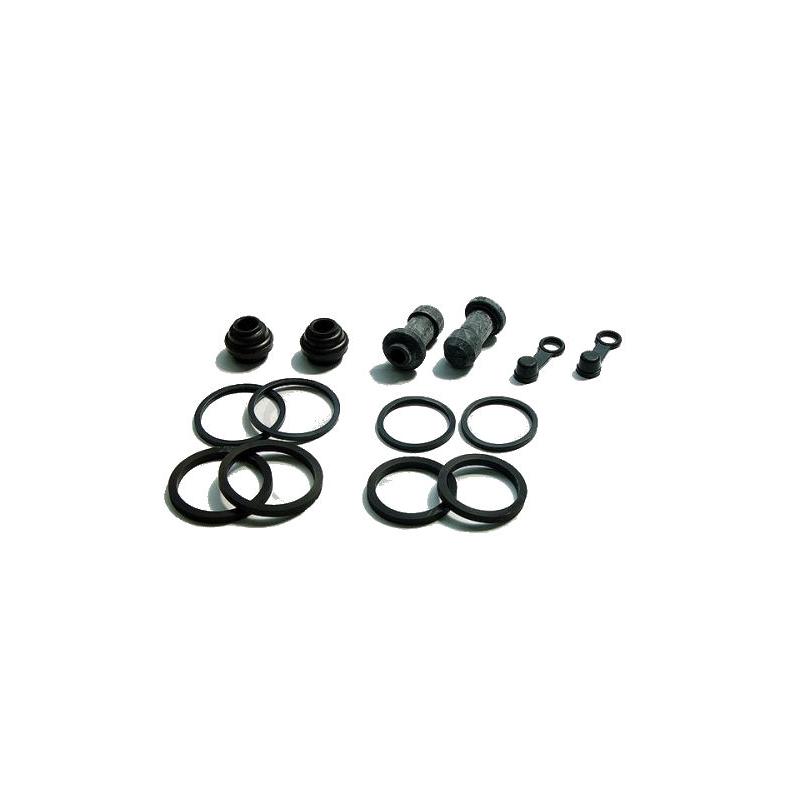 Frein - Kit de reparation 2 Etriers Av. - GL1500