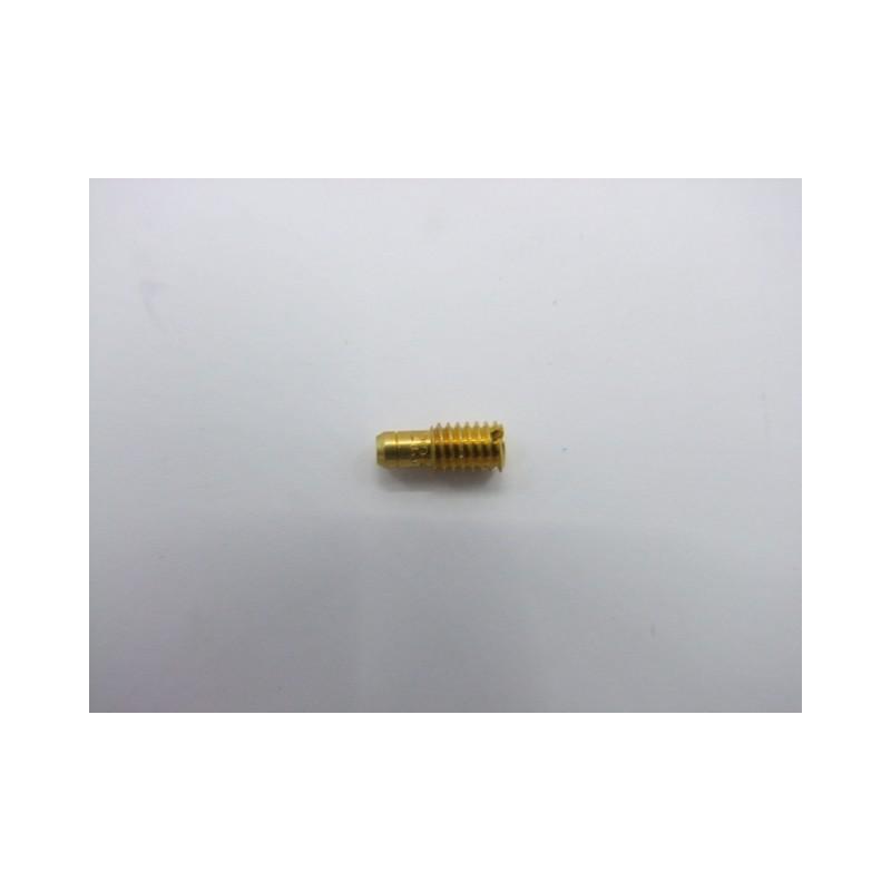 Gicleur ralenti - M28/10001 - ø 0.150