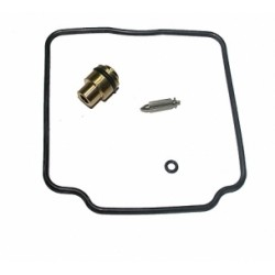 Carburateur - Kit joint - FZ/FZX/FZR 750