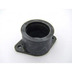 KZ400 - Kit joint carburateur