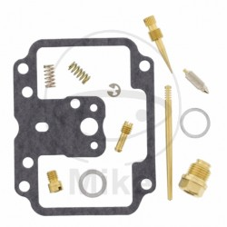 Carburateur - Kit joint reparation - XS750 - (1T5) - 1977