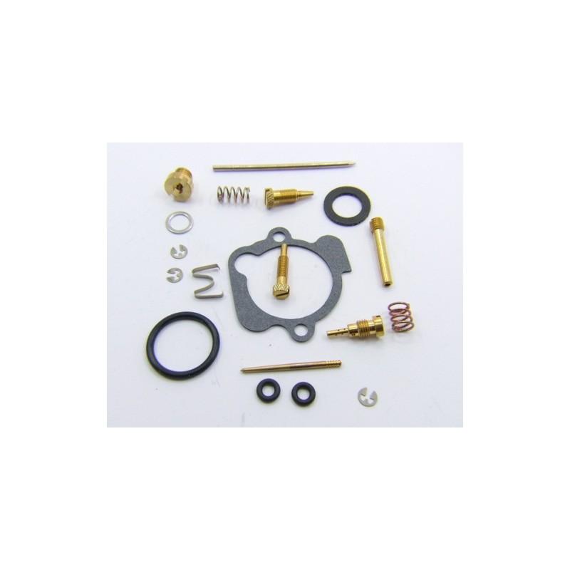C100 - C102 - CD105 - Kit Carburateur