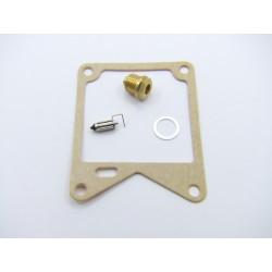 Carburateur - Kit reparation - XV1000 TR1 - (5A8) - 1981-1984