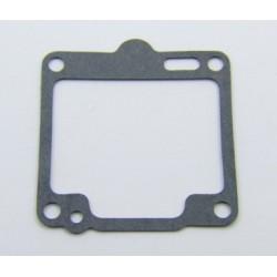 Carburateur - joint de cuve - XV750 - XV1100