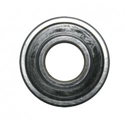 Roulement 6204 C3 - 20x47x14mm