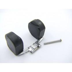 Carburateur - Flotteur - RD250/350/500