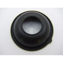 Carburateur - membrane de boisseau - Kawasaki-Suzuki-Yamaha