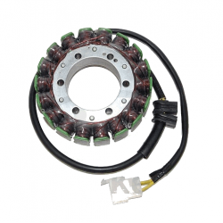 Alternateur - Stator - VF750C