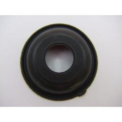 Carburateur - membrane  de boisseau