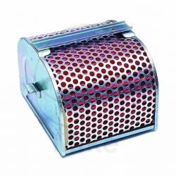 Filtre a Air - CBX750 - Miewa