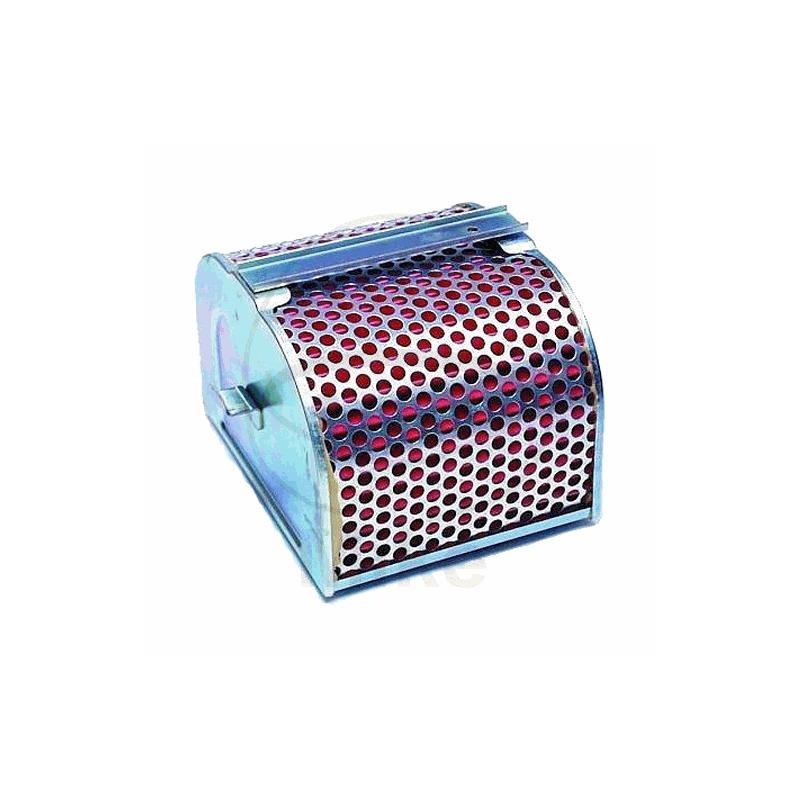 Filtre a Air - CBX750