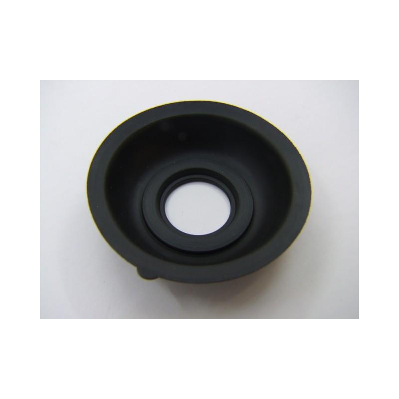 Carburateur - membrane  de boisseau - kawasaki - suzuki