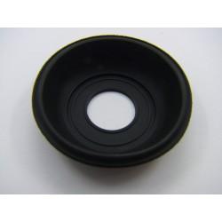 Carburateur - membrane  de boisseau - KL600/KLR650/VN1500