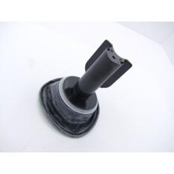 Carburateur - Boisseau - 3YX-14940-00