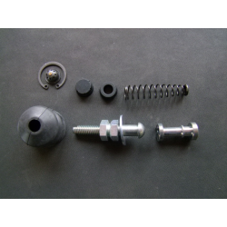 Frein - Maitre cylindre Arriere - kit reparation - CB750F1 - Non Livrable