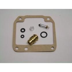 Carburateur - Kit de reparation - XJ550 /  FZ600
