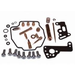 Carburateur - Kit reparation Avant - XV535 - virago