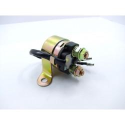 Demarreur - Relai - GN250 DR125 - VS600 .....GSX