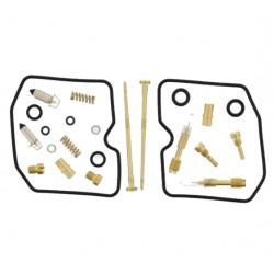 Carburateur - kit de reparation - EN500 - (EN500..) - 1990-2003