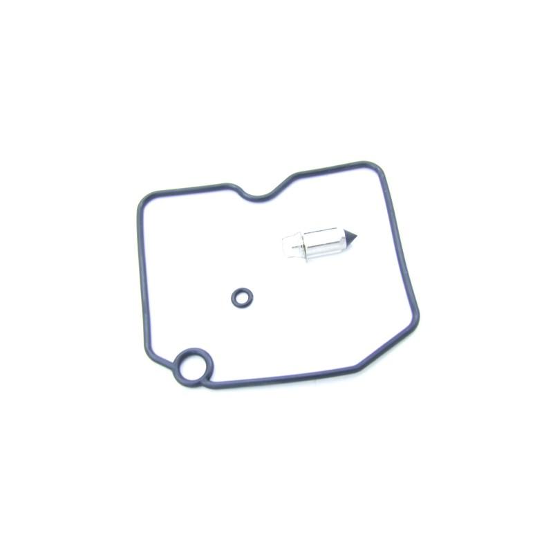Carburateur - Kit reparation - VN1500 - (VNT50..) - 1996-2004