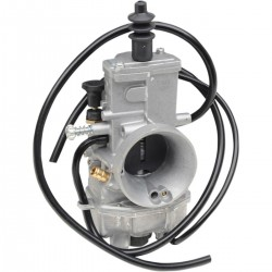 Carburateur Complet - TMX38-18