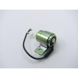 Allumage - Condensateur - Droit - 278-81626-20