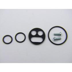 GPZ500S - (EX500A) - 1987-1993 Kit reparation robinet essence