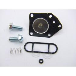 ZX600 - (D1-D4) - 1990-1993 - Kit robinet essence