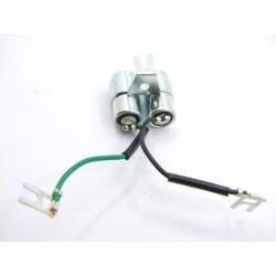 Z1000A1/A2 - Condensateur