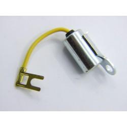 Condensateur - Suzuki - 32341-31010