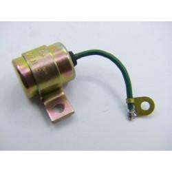 Allumage - Condensateur - 132-81226-90 / 278-81625-91