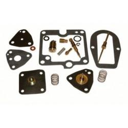 SR500 - (48T) - 1983-1989 - Kit joint carburateur