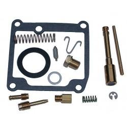 RD125 DX - (AS3) - 1971-1975 - kit reparation carburateur
