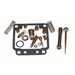Carburateur - Kit joint reparation - XJ650 - (4K0) - 1982-1985