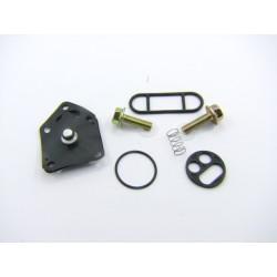Kit reparation robinet essence - GSF1200 ...  - EN500 ..... ZR7 ...