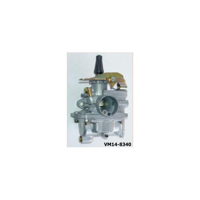 Carburateur Complet - VM14-8340