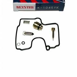 Carburateur - Kit joint de reparation - YZF-R1 - 1998-2001