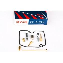 Carburateur - kit joint de reparation - VN800 - 1995-2005