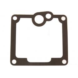 Carburateur - Joint de cuve - 5H0-14384-00
