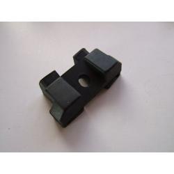 Reservoir - Silent bloc - CX500 - CM400T