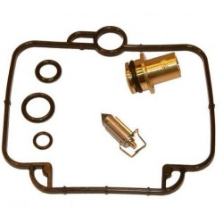 Carburateur - Kit de reparation
