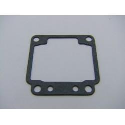 Carburateur - joint de cuve caoutchouc - XJ650/750