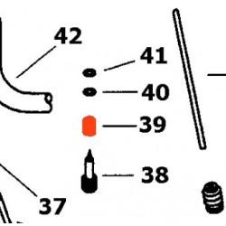 06 - Circlpis d'aiguille - VM18/341