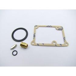 RD250 LC - RDLC - (4L1) - 1980-1983 - kit de reparation carburateur